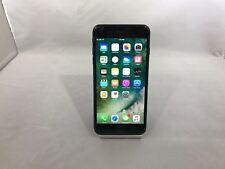 Apple iPhone 7 Plus 128GB Jet Black Verizon Unlocked Fair Condition