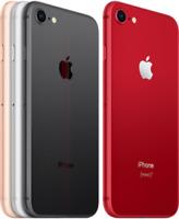 Apple Iphone 8 - 64GB LIBRE-GARANTIA-VARIOS COLORES 🇪🇸