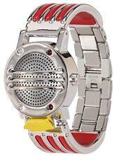 Power Rangers Mighty Morphin Legacy Communicator Kids gift TV Hero watch band