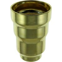 GB Remanufacturing 522-013 Fuel Injector Sleeve