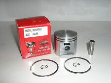 PISTON KIT FITS ECHO PB620, PB610, PB620H, PB620ST, REPLACES PART #  P021007450
