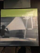 herbie hancock maiden voyage lp blue note 4195 stereo