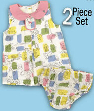 Boden Casual Dresses (0-24 Months) for Girls