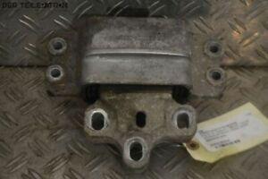 VW Passat (3C2) 2.0 Tdi 4MOTION Engine Bed Front Engine Hoist Holder