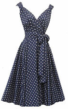 1950s 100% Cotton Vintage Clothing for Women
