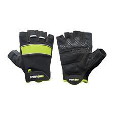 Lifeline Elite Training Gloves, X-Large