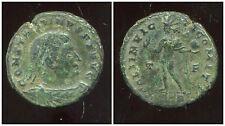 Rome Empire Nummus  Constantin I