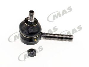 Steering Tie Rod End MAS T3143