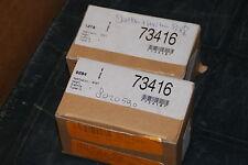BOSCH NEFIT 73416 THERMOMETER TURBO 21 C 32 45 TEMPERATUURMETER NEU