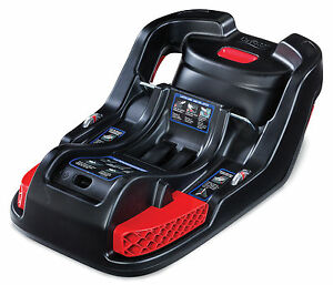 Britax B-Safe 35 and B-Safe Elite Infant Car Seat Base Brand New!! Open Box!!