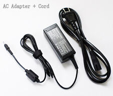 AC Adapter For Samsung NP530U4B-A01US NP530U4B-A02US Power Supply Cord Charger