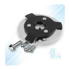Klimakompressor Scheibe Kupplung für Audi VW Golf 5 SANDEN 5K0820803C 1K0820859S