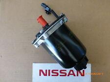 Original Nissan Note E12,Renault Dacia ,Dieselfilter 16400-3VD0C 164000797R