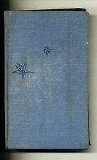 Jack Schaefer # IL CAVALIERE DELLA VALLE SOLITARIA # Mondadori 1959 # 1A ED.