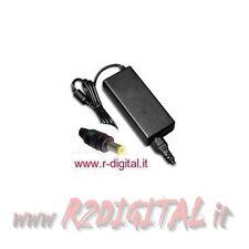 ALIMENTATORE HP COMPAQ 65W 18,5V 3.5A 4.8/1.7 NOTEBOOK COMPATIBILE CARICABATTERI