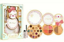 Too Faced LET IT SNOW, GIRL Holiday Eyeshadow palette!! 100% AUTHENTIC! SOLD OUT