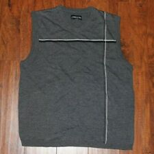 Claiborne Gray Children's Vest