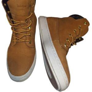"Timberland "" Londyn Sneaker Boots"