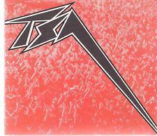 TSA - TSA DIGIPACK CD MMP 2004 RARE OOP CD POLSKA POLAND POLEN POLONIA
