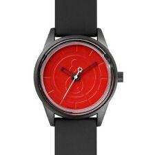 Q&Q Resin Band Women's Wristwatches