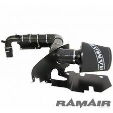 Ramair Seat Leon 1P Cupra R 2.0 TFSI K04 Over Size Intake Induction Kit
