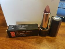 ARDEN COLOR INTRIGUE EFFECTS LIPSTICK ROUGE A LEVRES 4 G N.07 WINE CREAM