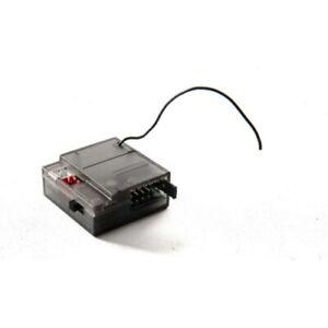 Axial AXI31620 AE-6 ESC/Receiver (Forward/Reverse) SCX24 Deadbolt Rock Crawler