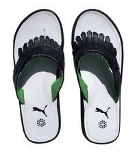 Sandales et chaussures de plage blancs PUMA pour homme