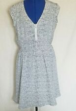 a2673d5f840 H&M Polyester Wiggle, Pencil V Neck Dresses for Women | eBay