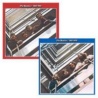 The Beatles 1962-1970 Vinyl Bundle  [Vinyl New]
