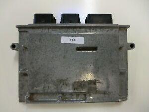 7W7A-12A650-VB (NSV1)   FORD CROWN VICTORIA OEM ENGINE CONTROL PCM ECM ECU