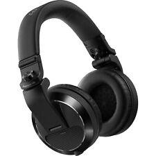 Pioneer HDJ-X7 - DJ Kopfhörer Headphones - OVP & NEU