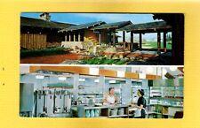 Bensenville,Du Page County,IL Illinois, Plentywood Farm, home cooking recipes