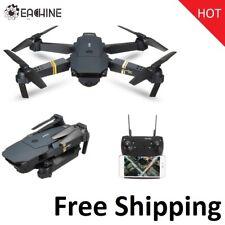 Eachine E58 WITH 1 BATTERY FPV 0.3MP Wide Angle Camera RC Drone Baby Mavic Pro
