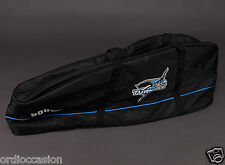 NEW Turnigy RC helicopter 500 class series transport bag (carrying case)