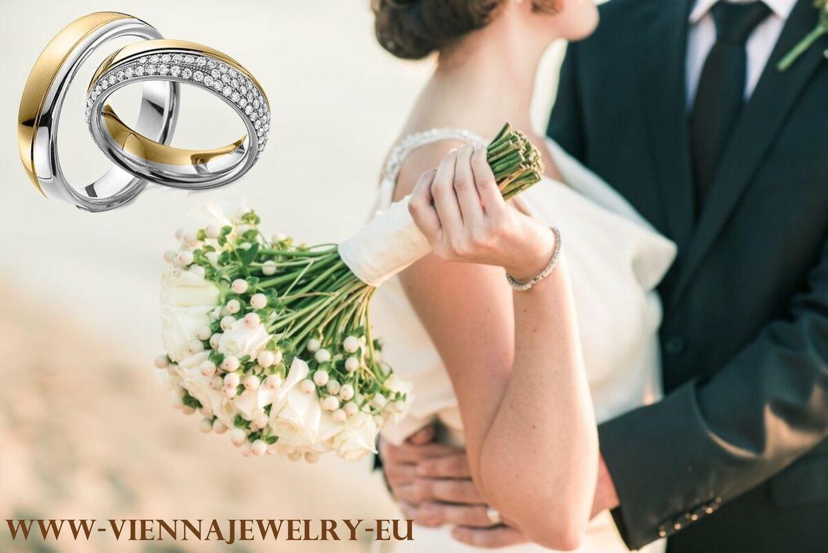 www-viennajewelry-eu