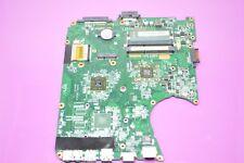 Toshiba Satellite L755 Laptop AMD E-450 Motherboard DA0BLEMB6E0 A000080750 - 19