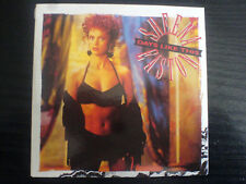 Sheena Easton – Days Like This (Ext.Mix) 3 Track  3Inch CD 1989