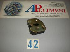 42-114/4 SERRATURA ESTERNA PORTA ANT/POST DX (DOOR LOCK) FIAT CROMA-THEMA