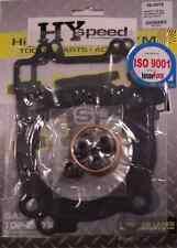 HYspeed Top End Head Gasket Kit Set Polaris 570 Ranger RZR Sportsman 2012-2015