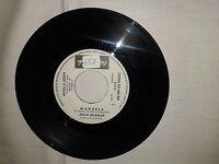 The Stylistics/Julio Iglesias – Disco Baby- Disco  45 Giri Ed. Promo Juke Box