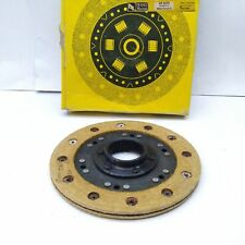 Clutch Plate NSU Prinz 4 - 1000 Rhiag DF2073