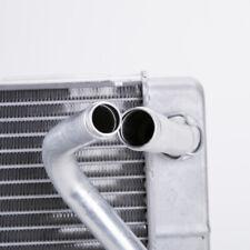 Heater Core 96026 TYC