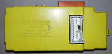Toyota Sienna Relay Integration Module Computer Box w/ Door Control 82641-08020