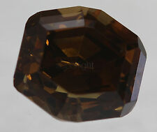 Naturdiamanten mit Kissen-Schliffform