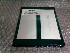 Batteria Originale Mediacom SmartPad 1040M 1040MC M-MP1040M - GLS 24H
