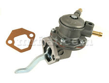 Fiat 124 Coupe Spider 1800 USA Fuel Pump New