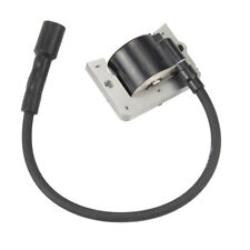Ignition Coil Module For Kohler command CH11S CH12.5S CH14S CV15S 12-584-04-S