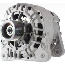 Generator 125A RENAULT Espace PRTN Avantime Laguna II Grandtour 1,8 2,0 2,2