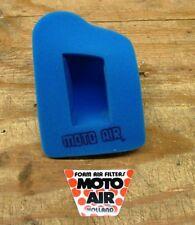 MOTO AIR TRIALS AIR FILTER - GASGAS 1992-95 ~ MONTESA COTA 307&310 - USA SELLER